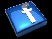 facebook_elegante_logo