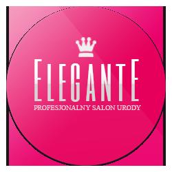 logo_elegante_250_250