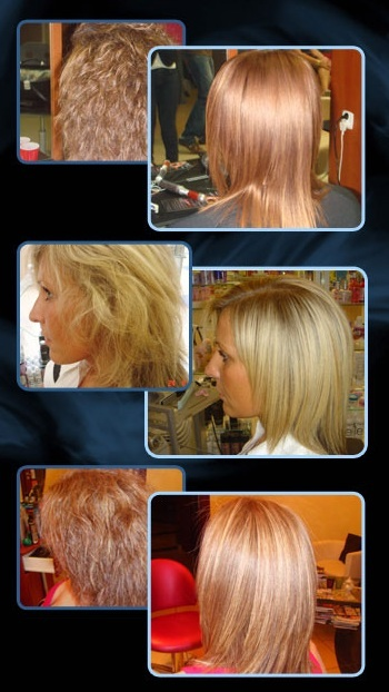 global_keratin_warszawaimage(4)