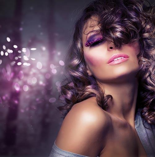 RYTUAŁY KERASTASE - regeneracja i pielęgnacja włosów