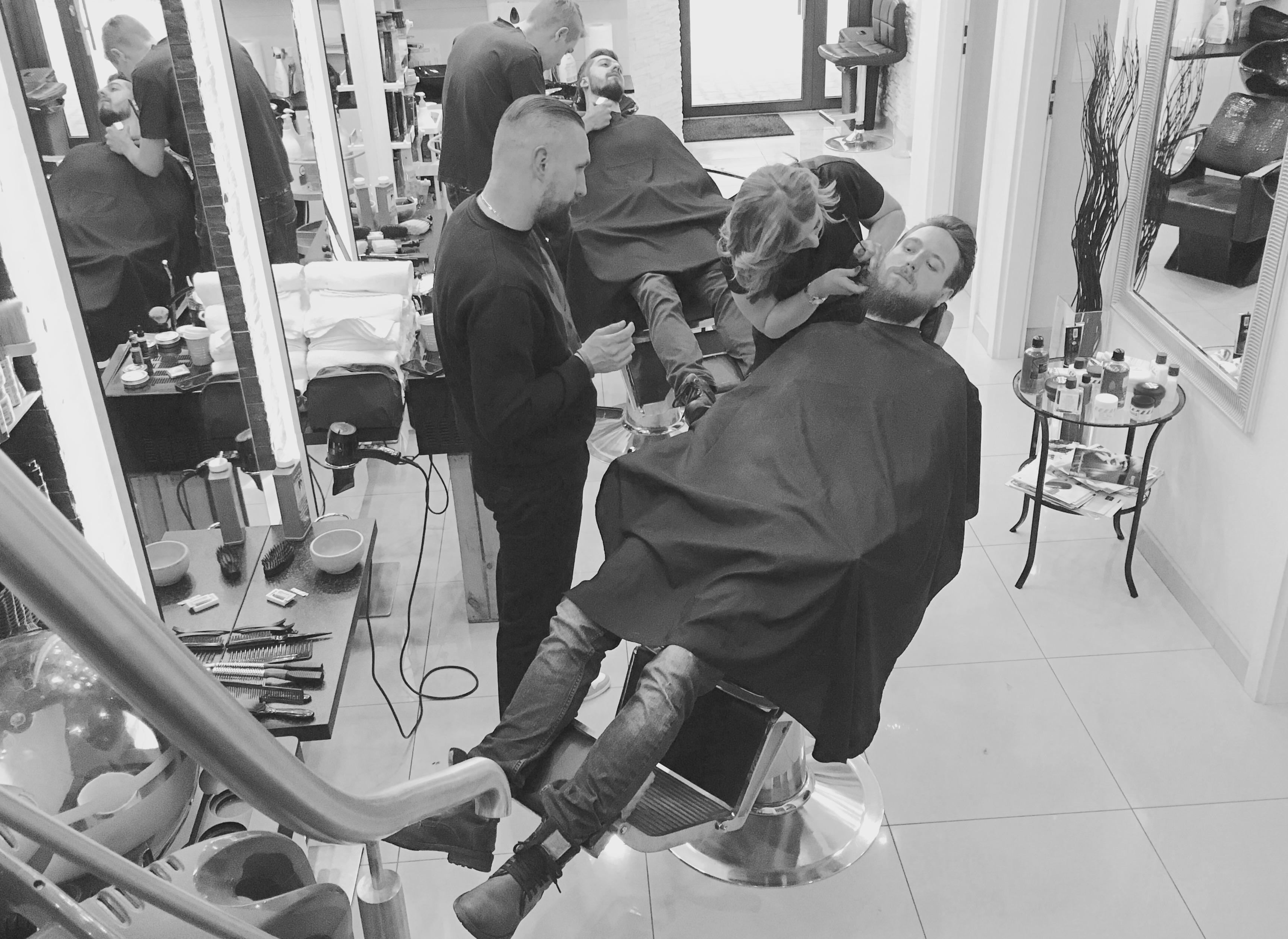 strzyzenie_brody_barber_warszawa