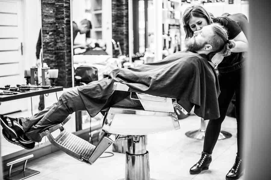 strzyzenie_brod_barber_warszawa14