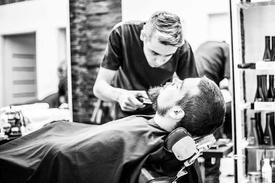 strzyzenie_brod_barber_warszawa15