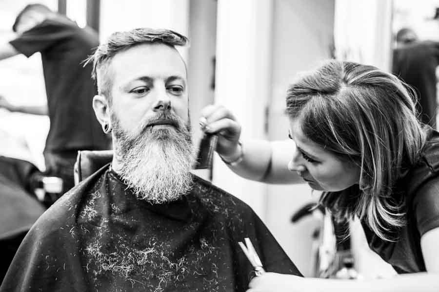 strzyzenie_brod_barber_warszawa18