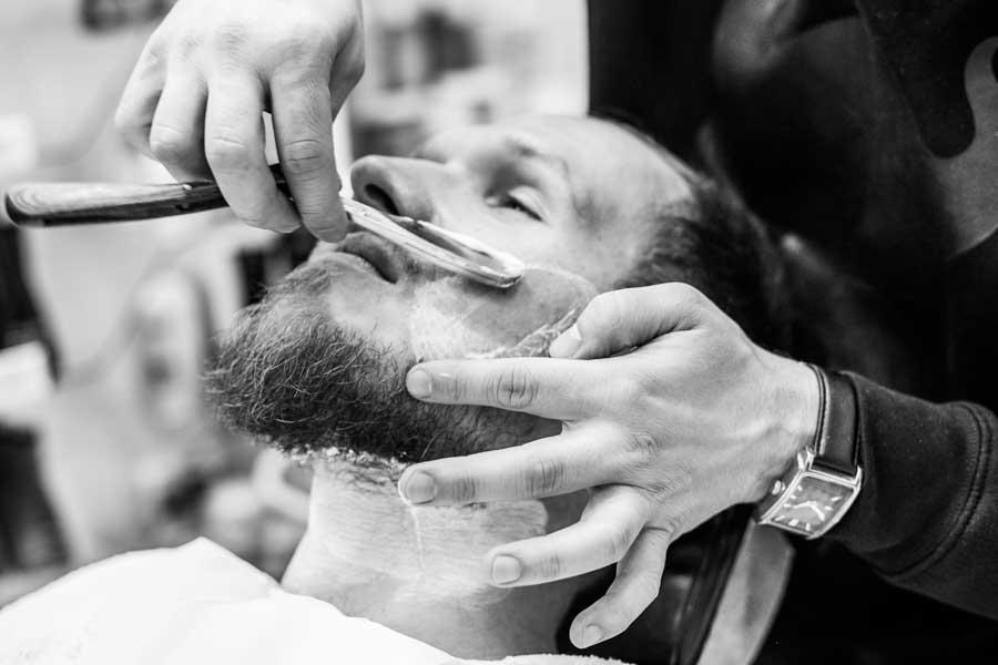 strzyzenie_brod_barber_warszawa19