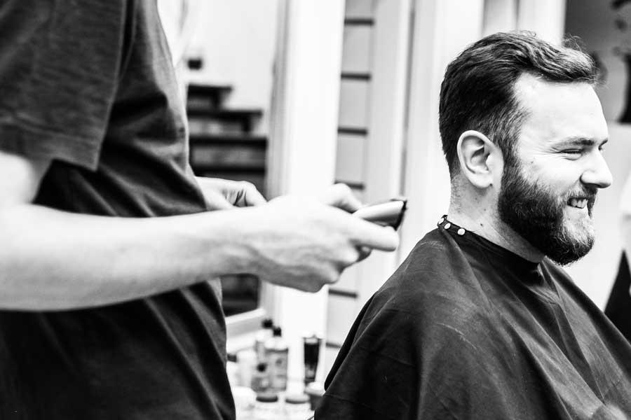 strzyzenie_brod_barber_warszawa2