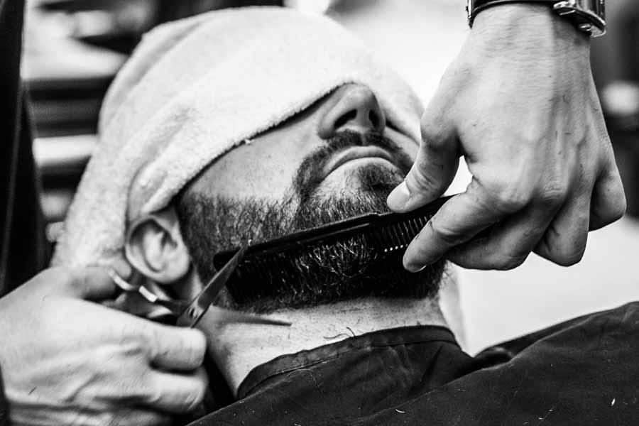 strzyzenie_brod_barber_warszawa30