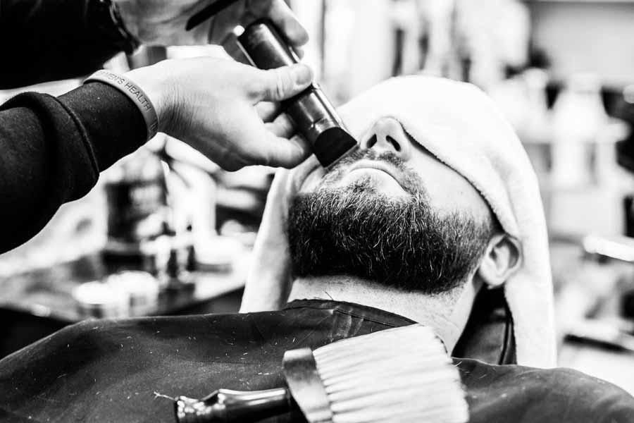 strzyzenie_brod_barber_warszawa31