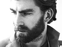 strzyżenie brody barber Warszawa