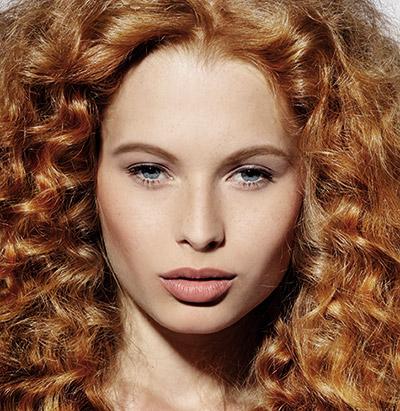 makijaż permanentny trwały