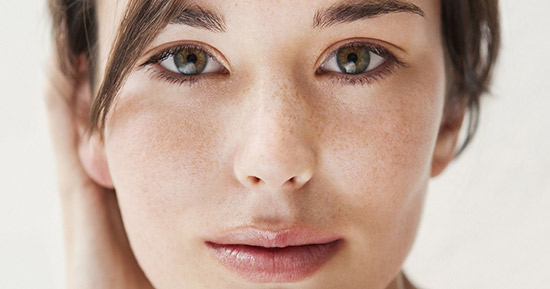 zabieg na oczy pielegnacja oczu