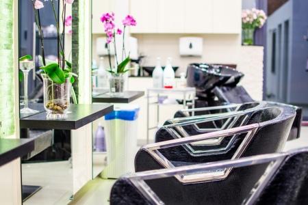salon_fryzjerski_elegante