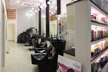 salon_urody_elegante_1