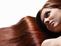 Fiberceutic – botox dla włosów