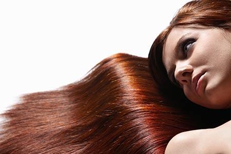 Fiberceutic – botox dla włosów w Warszawie