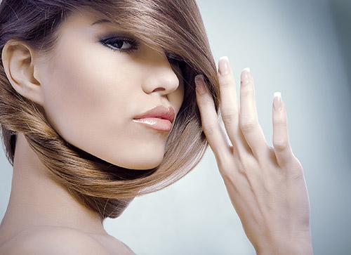 Pro Fiber - regeneracja i pielęgnacja włosów
