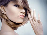 profiber Zabiegi regeneracyjne włosów