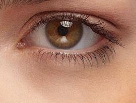 Zabieg na cienie pod oczami - Karboksyterapia