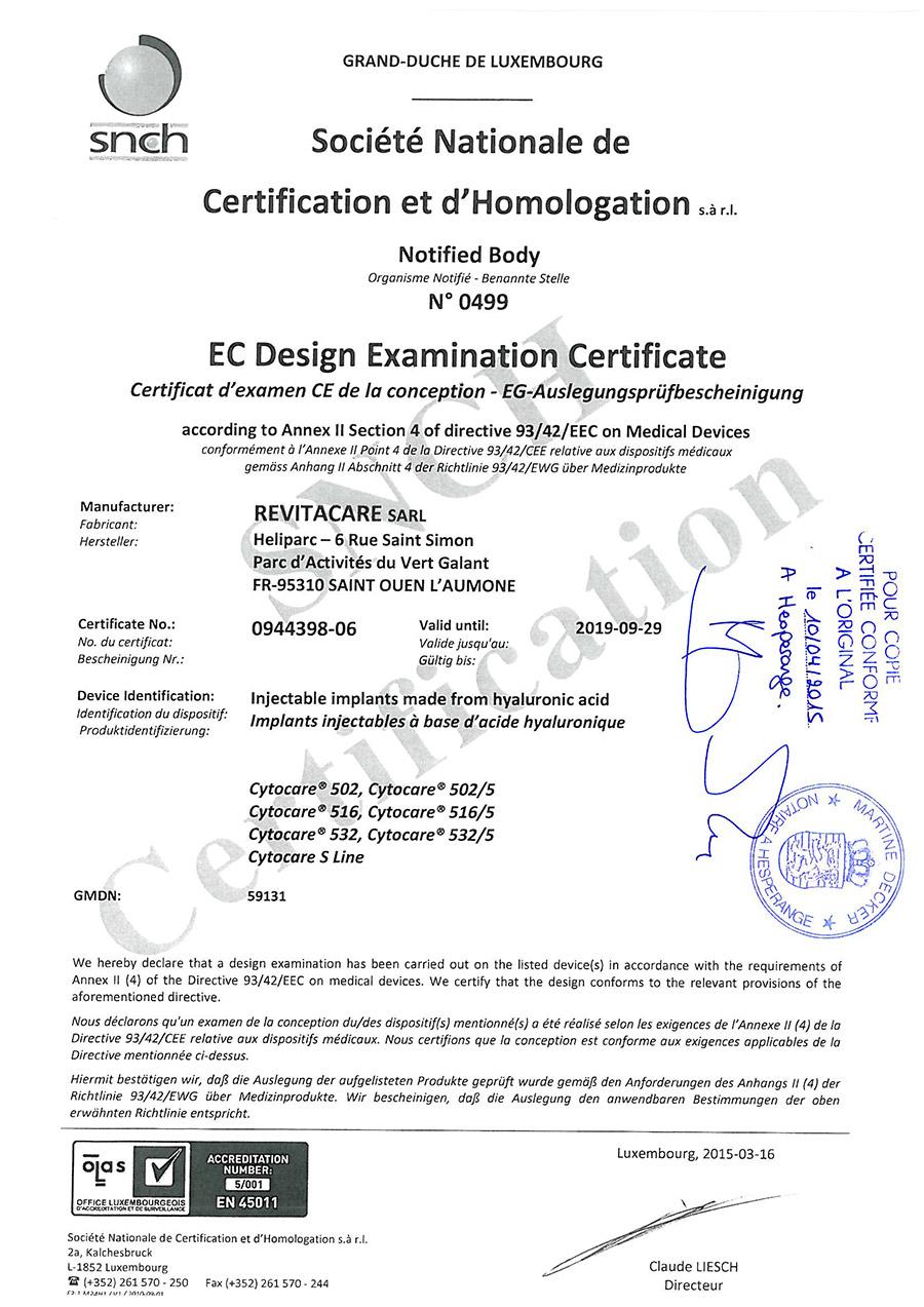 certyfikat_mezoterapia_iglowa