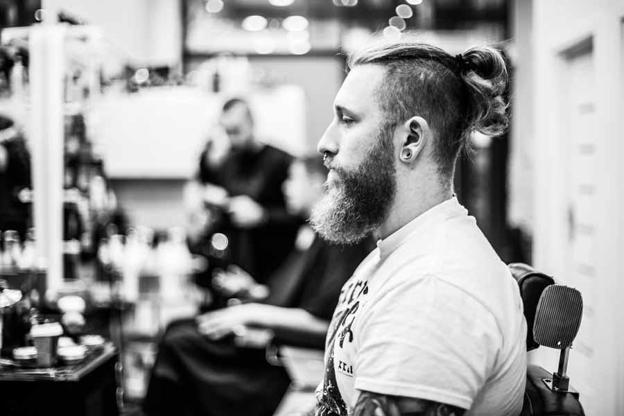 strzyzenie_brod_barber_warszawa11