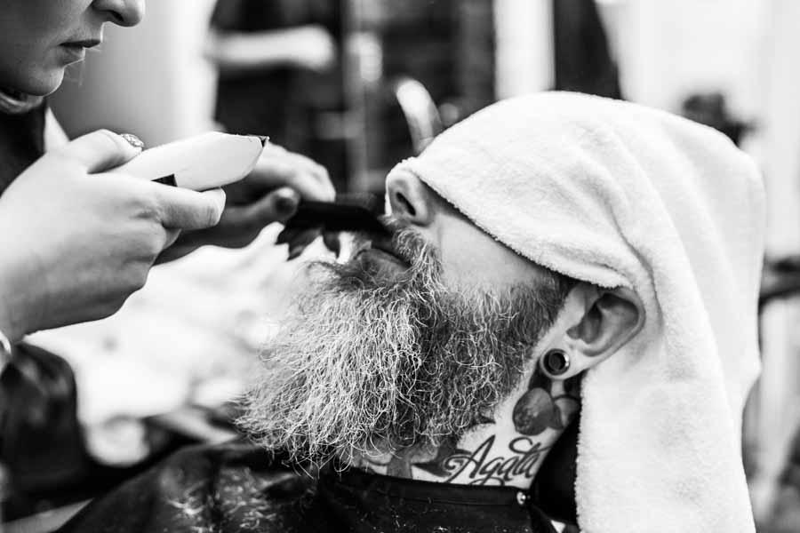 strzyzenie_brod_barber_warszawa20