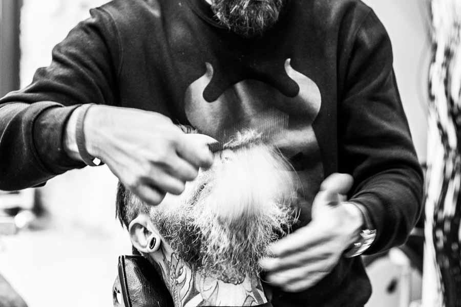 strzyzenie_brod_barber_warszawa22