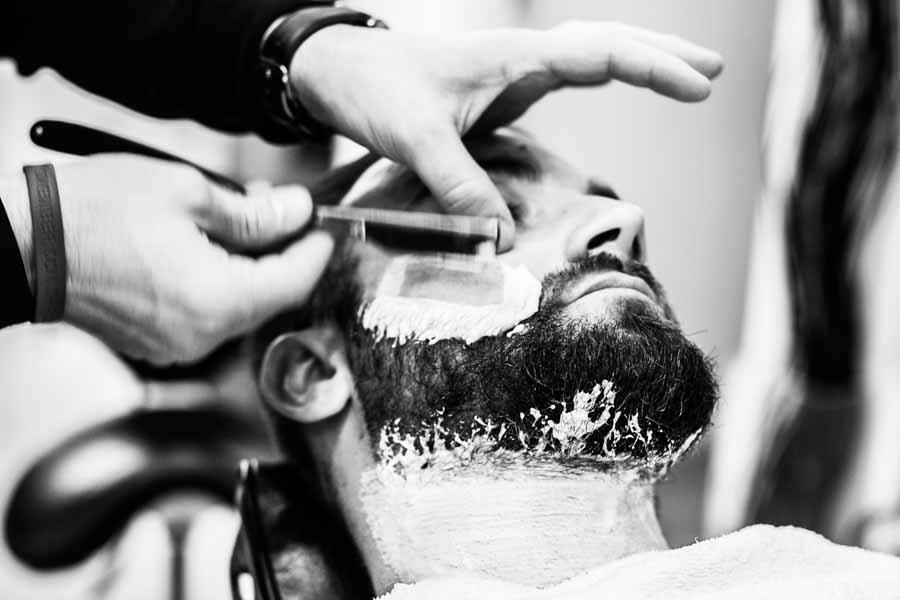 strzyzenie_brod_barber_warszawa29