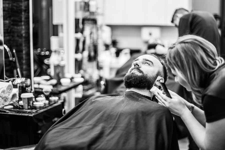 strzyzenie_brod_barber_warszawa6