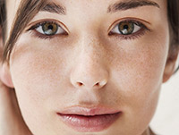 Zabieg na piękne oczy pielęgnacja oczu