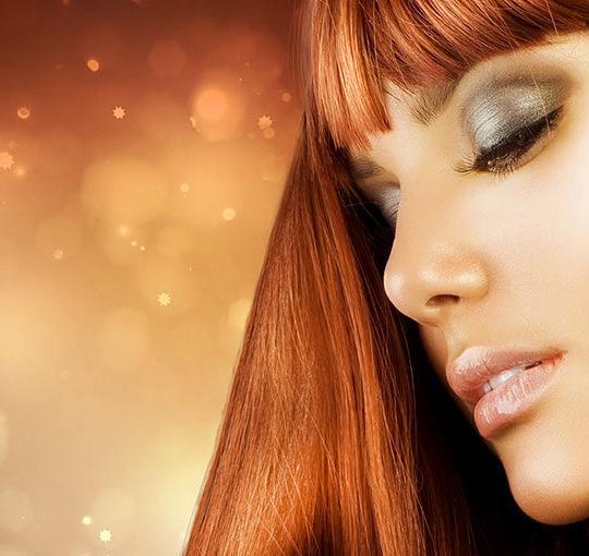 Farbowanie włosów L'Oréal w promocyjnej cenie 219 zł !