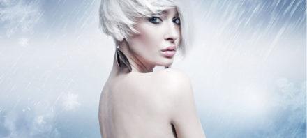 salon kosmetyczny warszawa elegante promocje