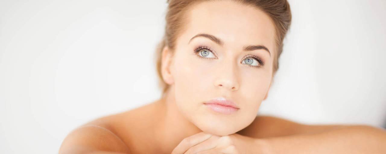 Kosmetyczne właściwości olejku arganowego